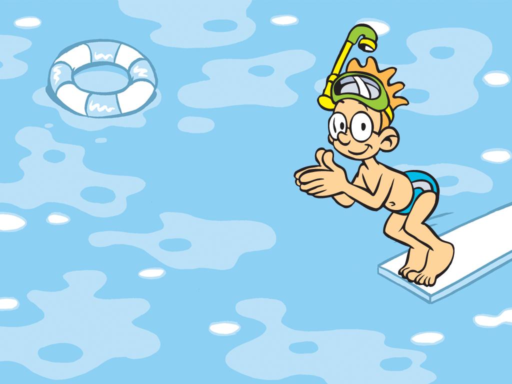Afbeeldingsresultaat voor zwemmen